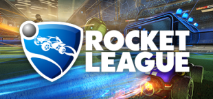 Rocket League Salty Shores Update Arrives