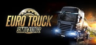 Euro Truck Simulator 2 1.25 Open Beta