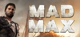 Mad Max is now available for Mac and Linux platforms!