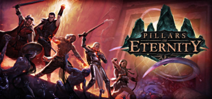 Pillars of Eternity 3.04 and 3.05 Patch Notes