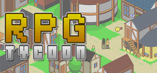 RPG Tycoon Updated to Version 1.3
