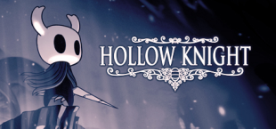 Hollow Knight: Gods & Glory Announced!