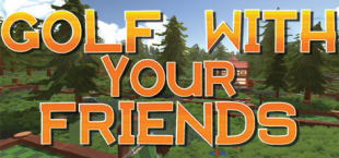 Golf With Your Friends Update 0.0.98 | Candyland