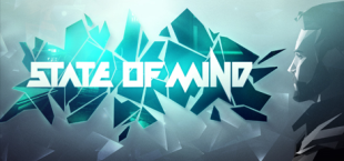EGX Rezzed 2018: State of Mind Explores a Dystopian Future