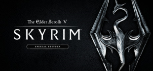 Skyrim Special Edition 1.1 Update Live on Steam