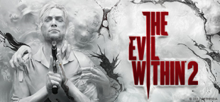 The Evil Within 2 Update Adds First-Person Mode