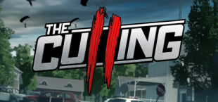 The Culling 2 Servers Closing Now