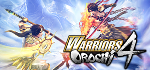 Split-Screen Co-op Returns in Warriors Orochi 4
